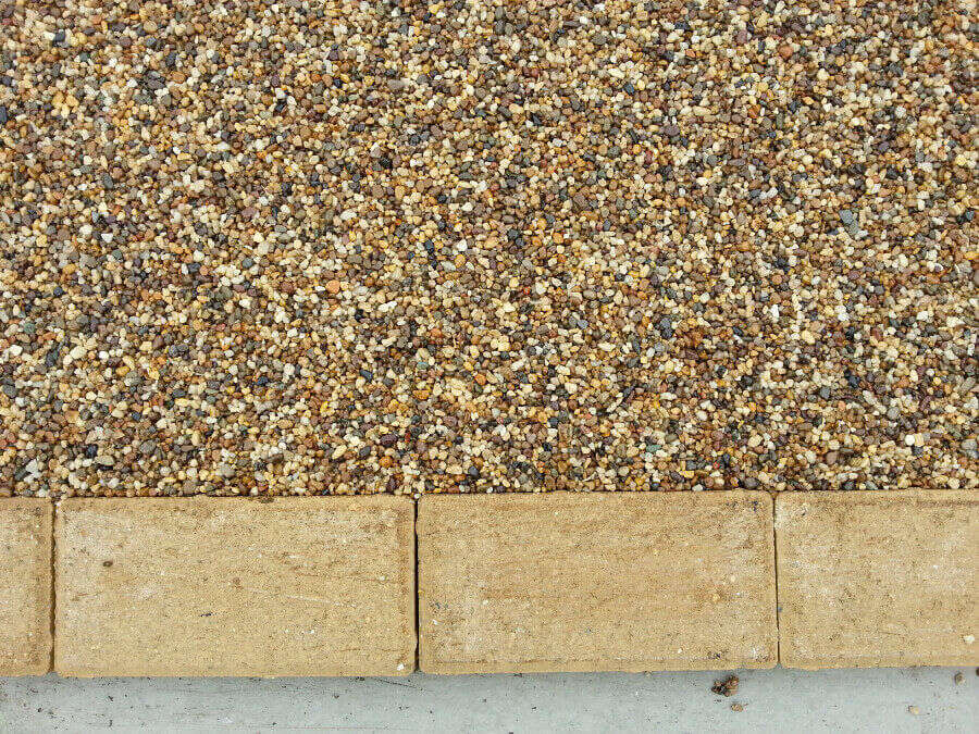 resin surfacing southend on sea Resin Wize