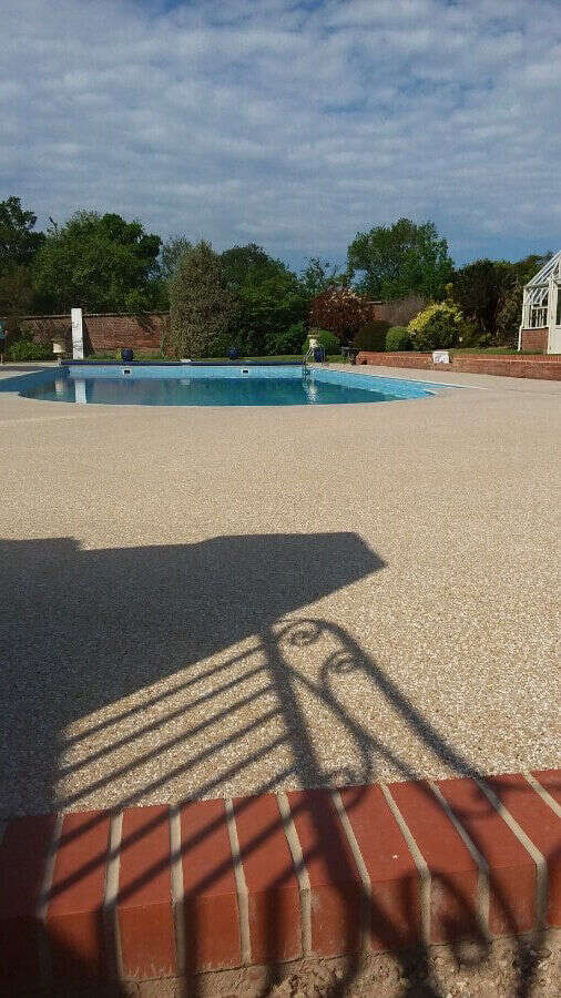 resin driveways Resin Wize Guildford
