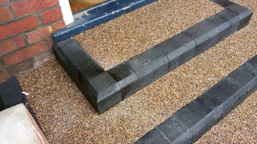 Resin Wize resin driveways sussex