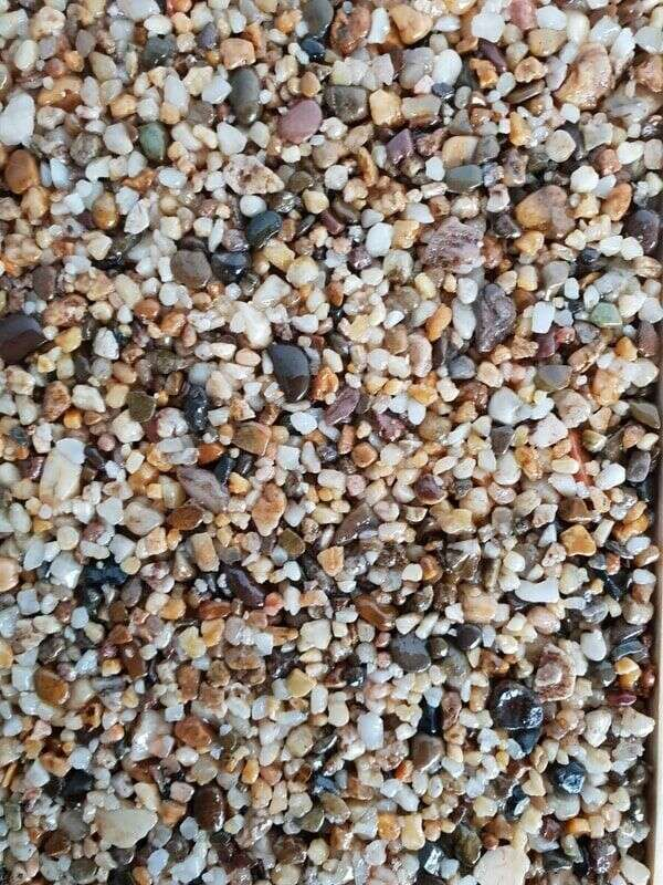 Resin Wize Naturelle