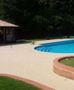 Resin Wize Bournemouth Stone Resin Driveways