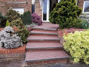 Resin Wize Bournemouth Resin Bound Gravel Surfacing Specialists